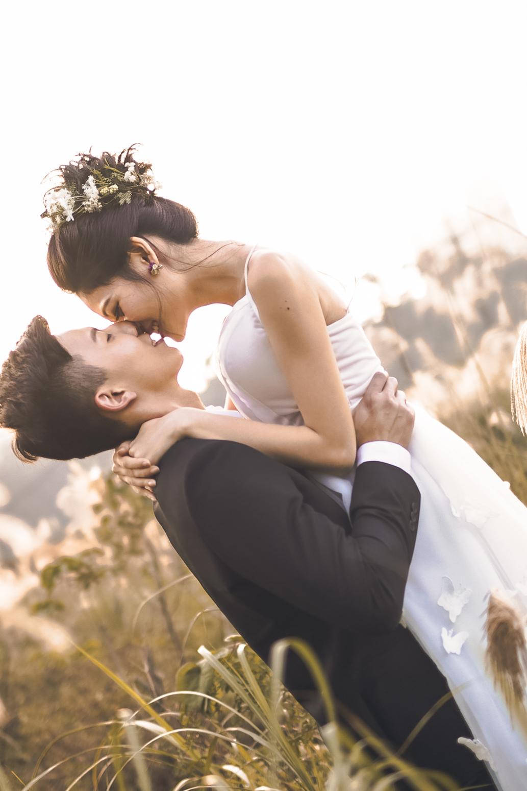 婚紗攝影工作室,自主婚紗,自助婚紗,海外婚禮,,,, - Circle Studio 作品瀏覽