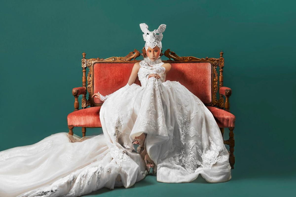 婚紗攝影工作室,自主婚紗,手工禮服,自助婚紗,攝影工作室,攝影基地,, - Kerway可畏工作 作品瀏覽
