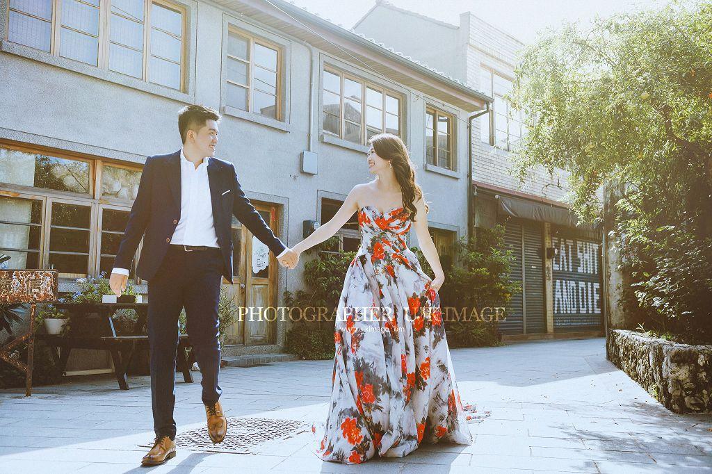 婚紗攝影工作室,自主婚紗,自助婚紗,海外婚禮,攝影基地,,, - 油甲桂UJK IMAGE攝影工作室 作品瀏覽