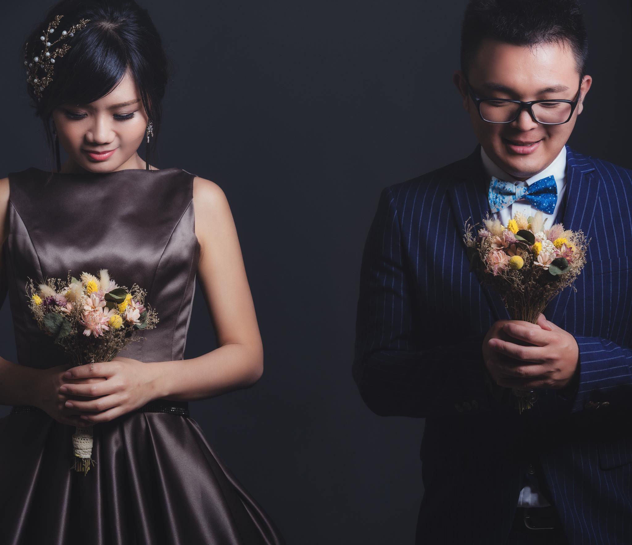 婚紗攝影工作室,自主婚紗,攝影基地,自助婚紗,攝影工作室,,, - 彌新影像工作室 作品瀏覽