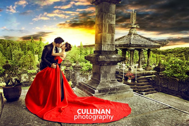 婚紗攝影工作室,海外婚禮,自主婚紗,自助婚紗,攝影工作室,,, - 天璽婚紗攝影 全球旅拍 作品瀏覽