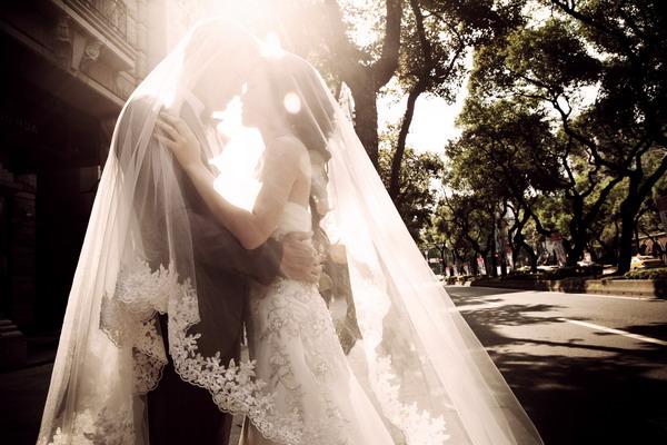婚紗攝影工作室,自主婚紗,海外婚禮,,,,, - G.D 國際精品婚紗 作品瀏覽