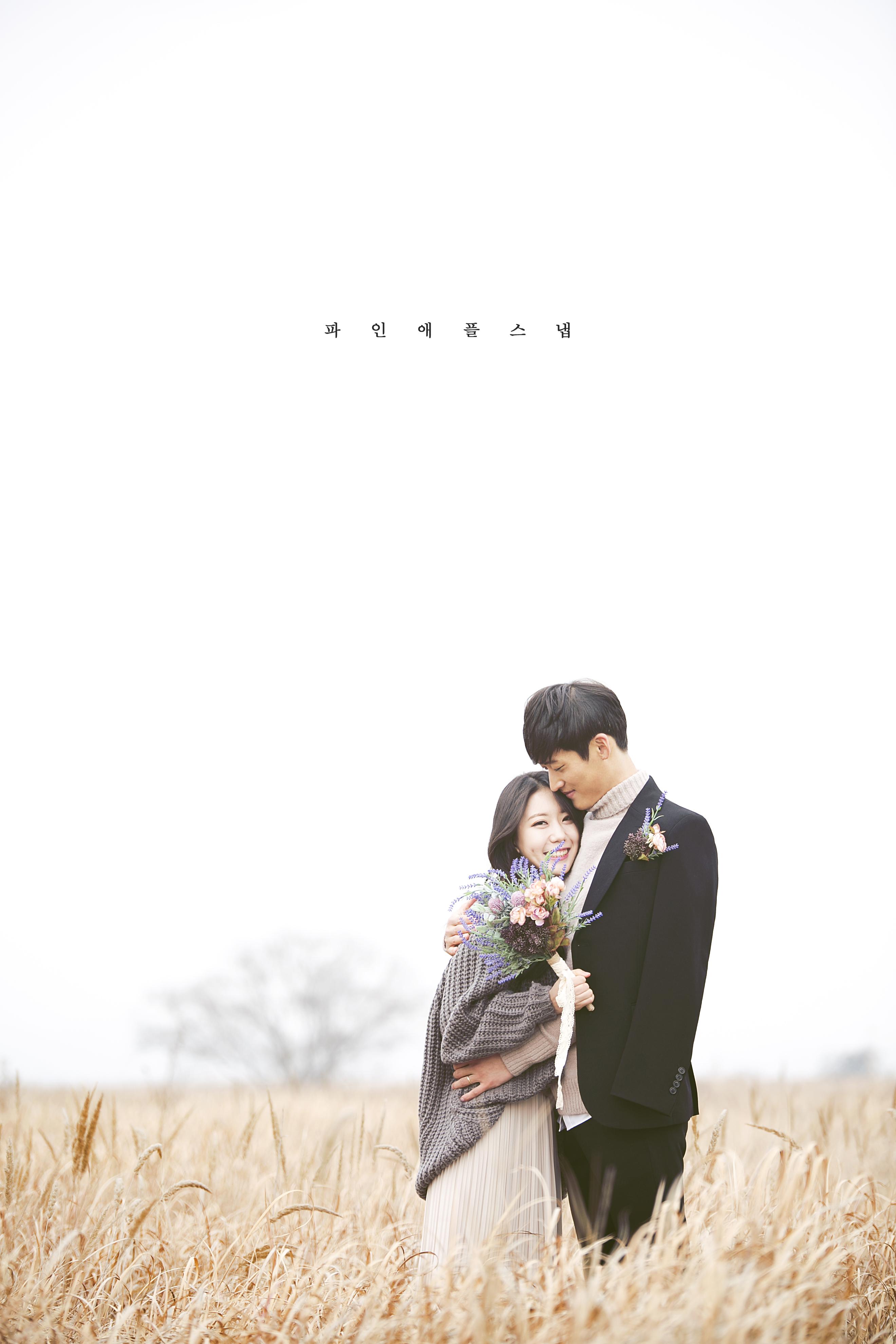 婚紗攝影工作室,韓國婚紗,自主婚紗,海外婚禮,,,, - PINEAPPLE SNAP韓國攝影師工作室 作品瀏覽