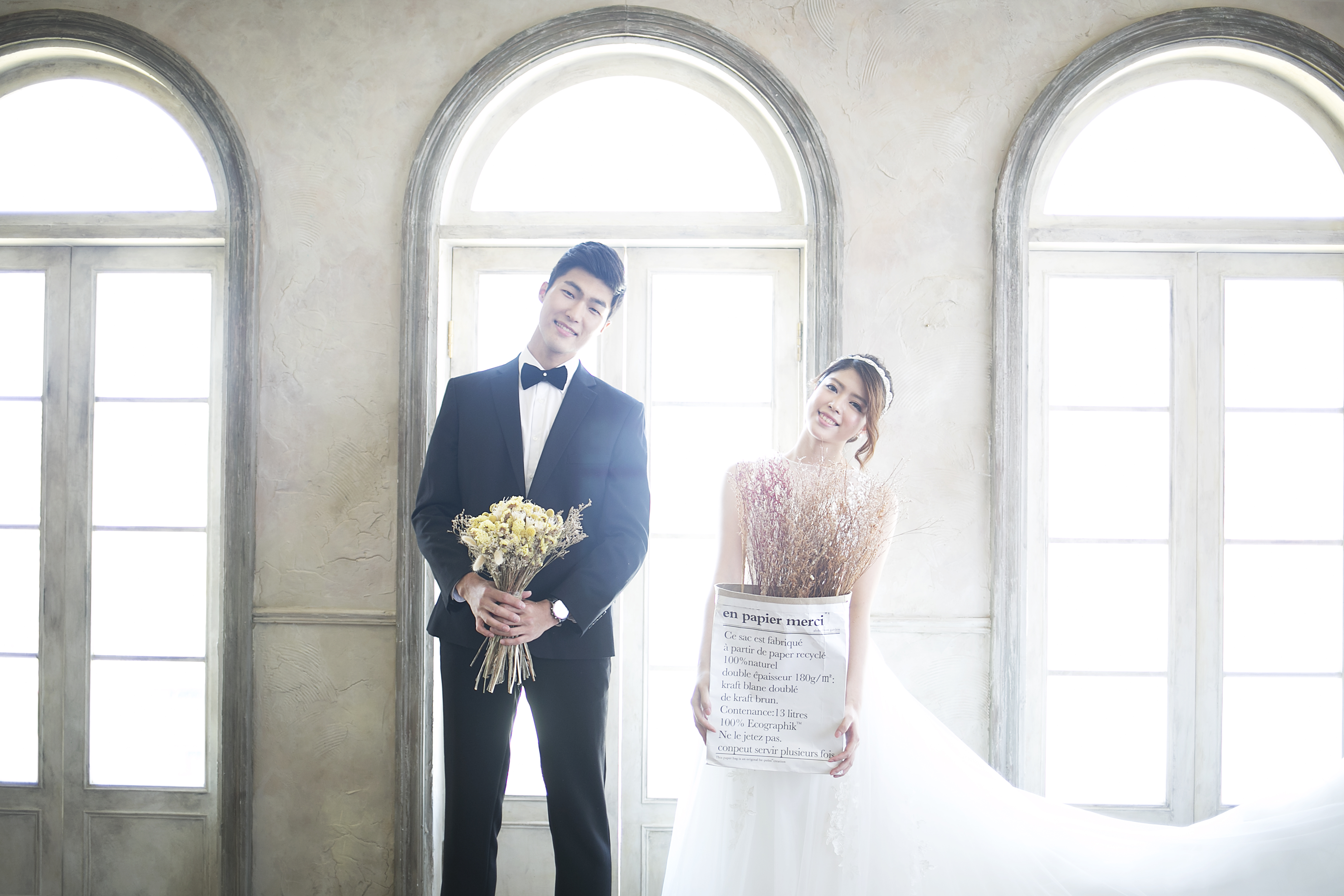 婚紗攝影工作室,韓國婚紗,自主婚紗,海外婚禮,,,, - PINEAPPLE WEDDING 韓國攝影師工作室 作品瀏覽