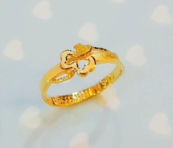 鑽石婚戒,,,,,,, - 元承珠寶銀樓 作品瀏覽