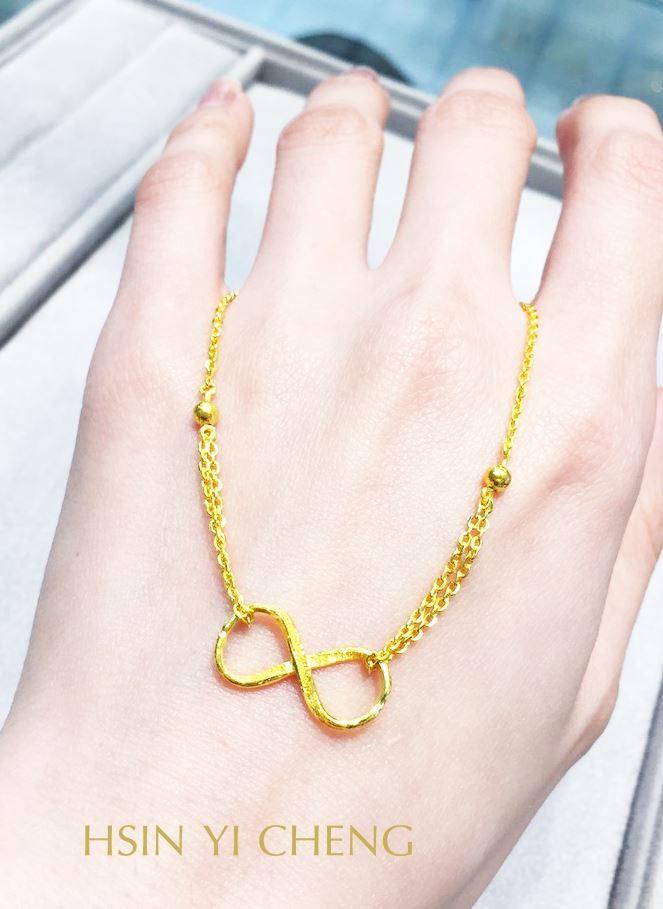 鑽石婚戒,,,,,,, - Hsin-Yi-Cheng 新義成珠寶 作品瀏覽