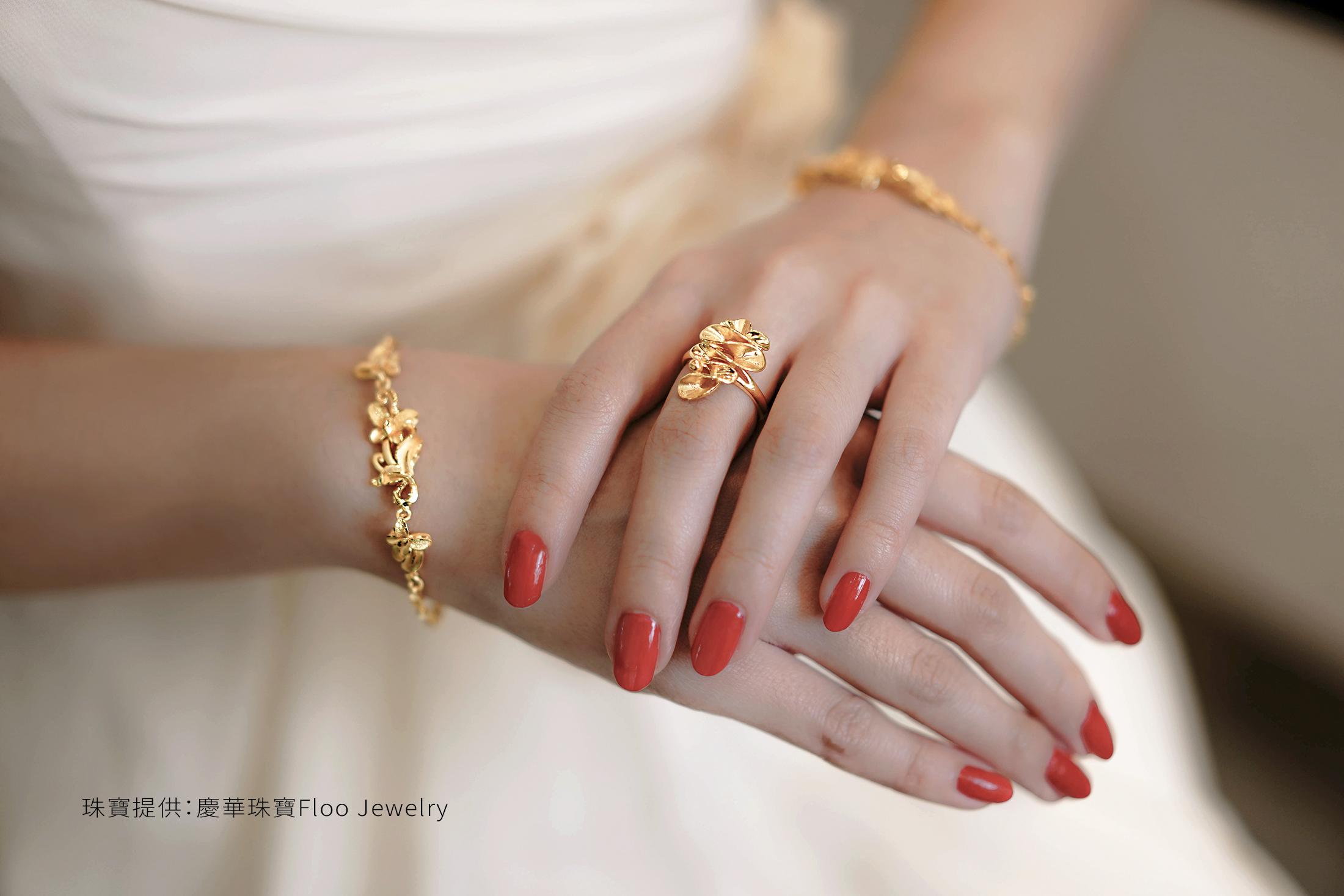 鑽石婚戒,,,,,,, - 慶華珠寶FlooJewelry 作品瀏覽