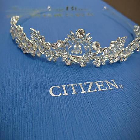 鑽石婚戒,,,,,,, - 千越珠寶銀樓 作品瀏覽