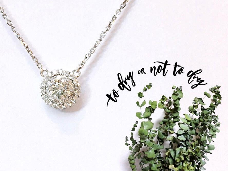 鑽石婚戒,,,,,,, - DAYOU大祐珠寶 作品瀏覽