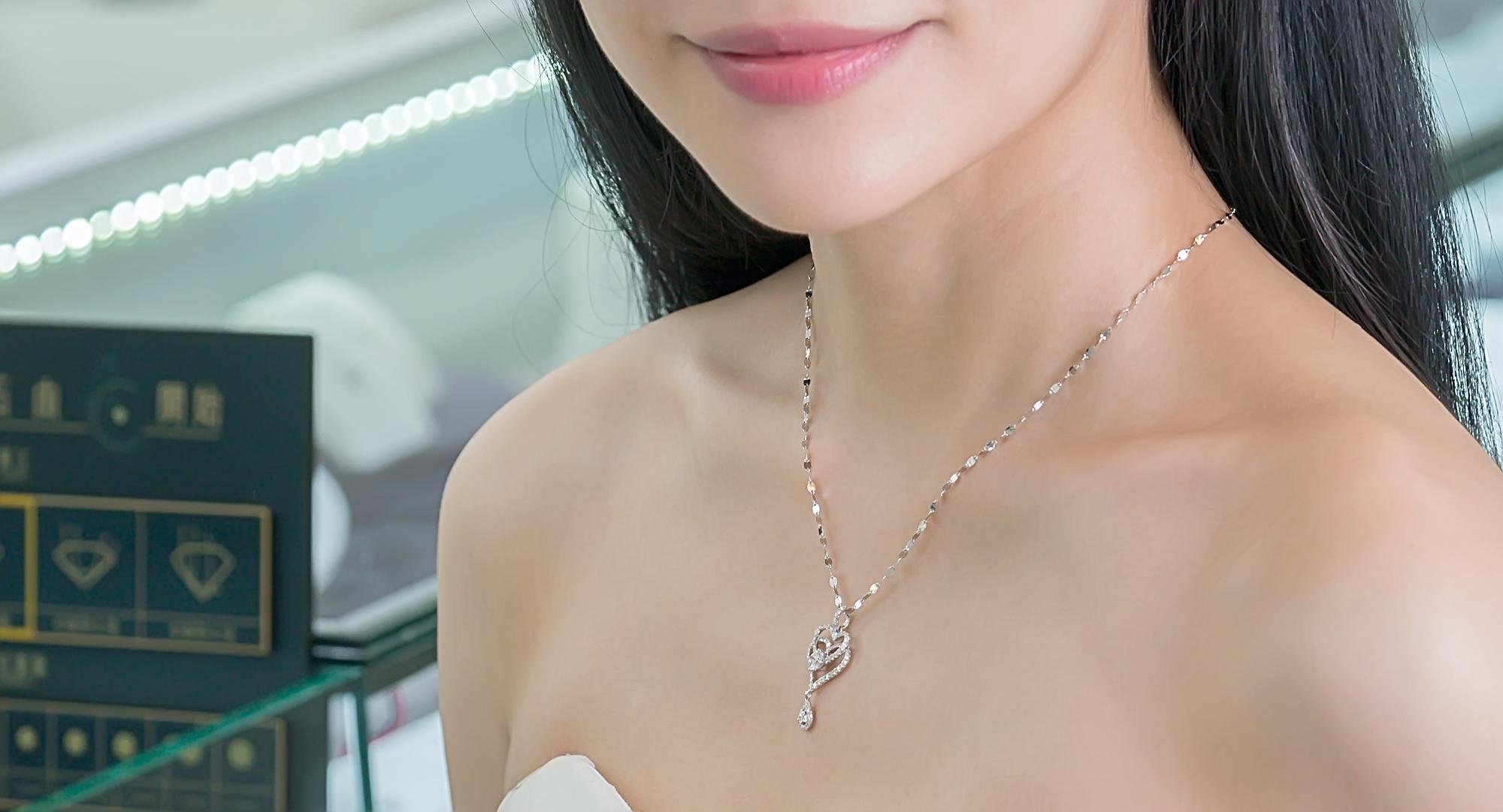 鑽石婚戒,,,,,,, - 錦泰珠寶 漢民店 作品瀏覽