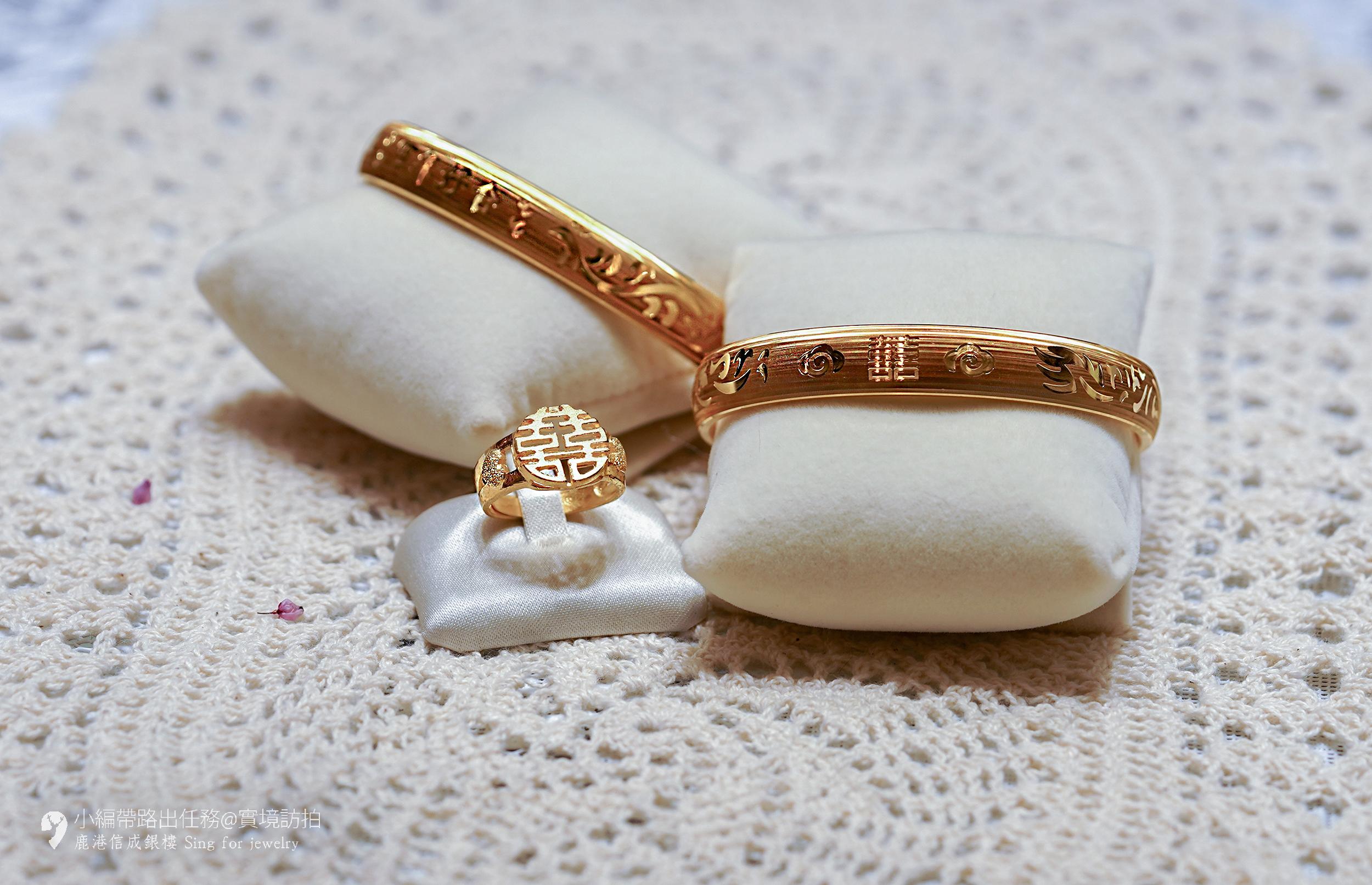 鑽石婚戒,,,,,,, - 信成銀樓 Sing For Jewelry 作品瀏覽