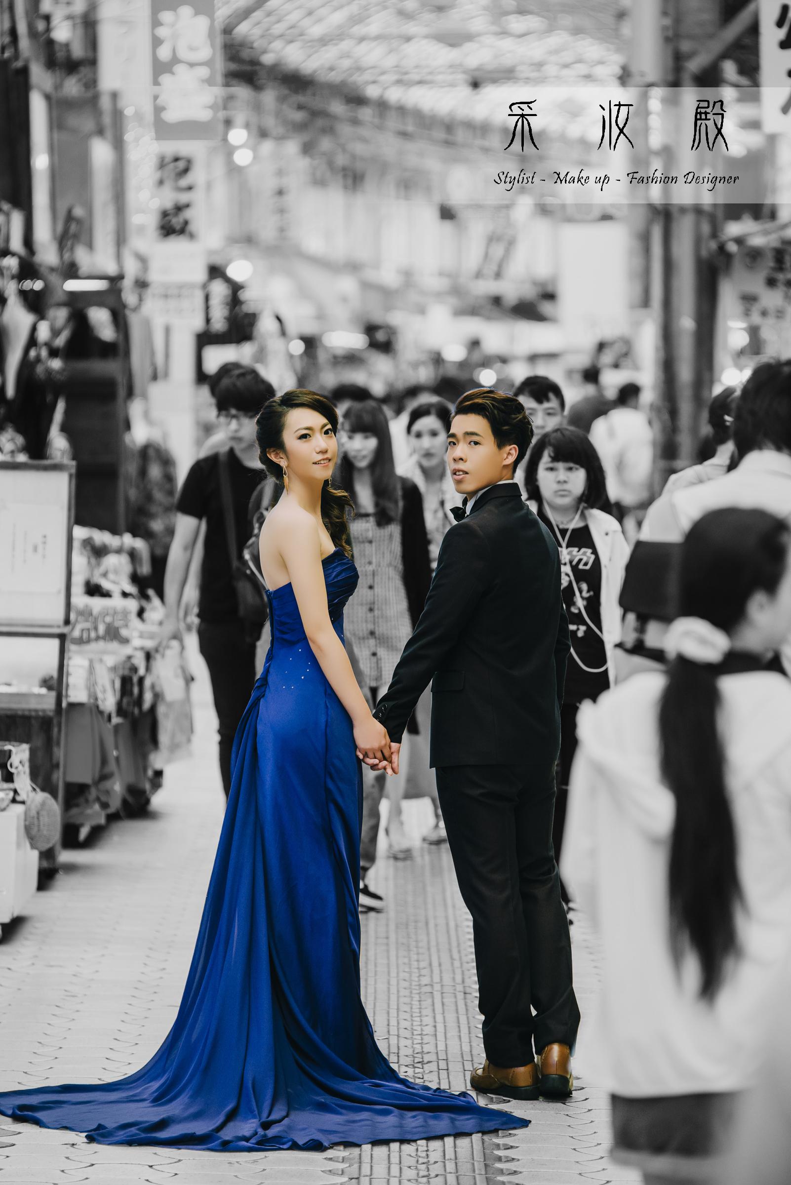 婚紗攝影工作室,海外婚禮,攝影工作室,檔案全贈,,,, - 采22918殿整體造型攝影團隊 作品瀏覽