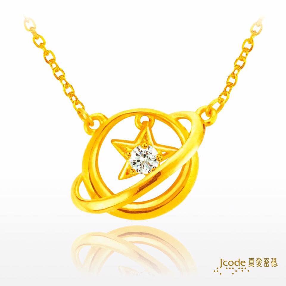 - 美夢成真鑽石 金豐珠寶 作品瀏覽