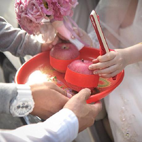婚禮顧問,,,,, - 祝福婚禮規劃 作品瀏覽